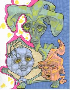 20120517152025-three_creatures_in_the_toddler_stage