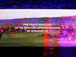 20120517160654-alternate_ending