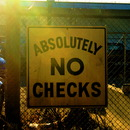 20120518095824-absolutely_no_checks