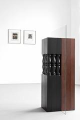 DOGBITE, installation view at Galerie Rolando Anselmi | Berlin, Davide Balliano