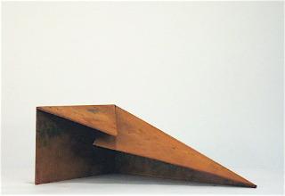 Structure #6, Gunnar Theel