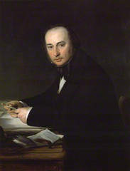 Isambard Kingdom Brunel , John Callcott Horsley