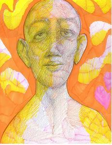 20120518193845-indiscriminately_yearning_eyes