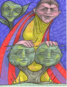 20120518194108-night-blooming_human_head_plants