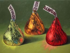 20120518211144-three_almond_kisses
