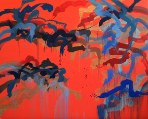 20120518211827-revelation_3_oil_on_canvas_48x60inches_2012
