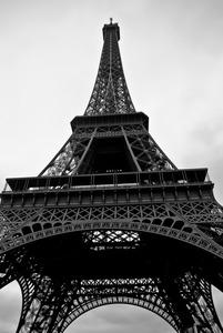 20120519141455-04-eiffel_tower-