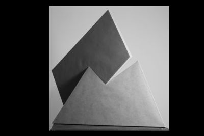 20120519221215-sidney_miraz_maquettes_4_may_2012_005a