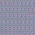 20120520054106-a5182012218_copy