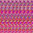 20120520061258-a5192012938_copy