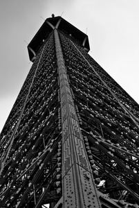 20120520071900-03-eiffel_tower_the_tower-