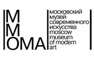 Moscow Museum of Modern Art,