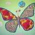 20120520124757-rocio_2
