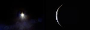 20120520174858-8