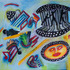 20120520180449-zoetrope_bardazzi