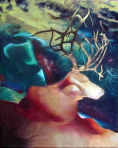 20120521010432-amulcahy_painting_pataphysical_reindeer