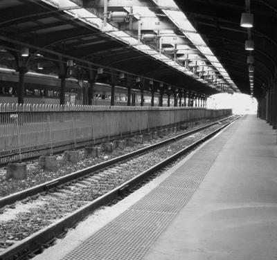 20120521011332-rail_lines__i2340