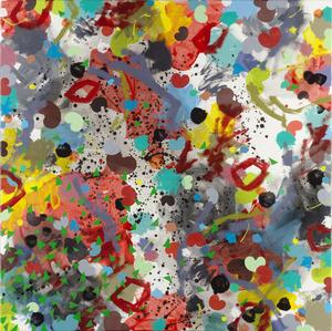 20120522091530-mellow_spike