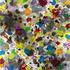 20120522091707-bouncing_chaos