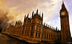 20120522154322-houses_of_parliament