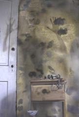 20120522191402-yellowwallpaper