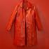 Red_coat_copy