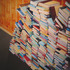 20120523093408-books