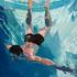 20120523150131-deep_dive_36x36