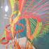 20120524034206-coryclinton