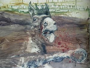 20120524154926-rodeo_horse_monotypelr