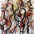 20120524171013-2012-dames-lr