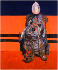 Untitled,Martin Kippenberger