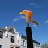 20120525152253-benefiel-leichman_purchase_street_1_-hr-bob_clyatt