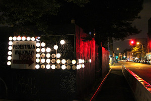 20120526103150-gallery_touchlight-23