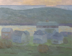 The_proximity_of_a_town__monhegan