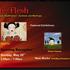 20120526161540-chimmaya_the_flesh
