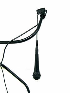 20120527105642-carcamo2