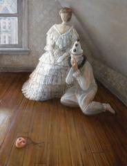 Doll, Gabriella Dellosso
