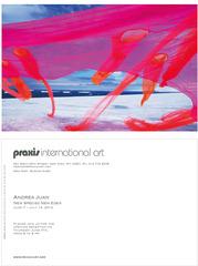 20120528185601-invitaci_n_juan_ny