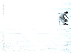 20120529164111-colvin_fax-image-01