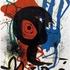 20120529195629-miro_-_galerie-miro_tobre_teixims