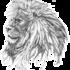 20120530155019-mufasa