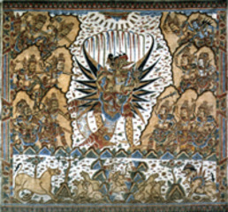  &quot;Mahabharata&quot;,