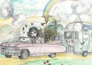 Dorothy_s_road_trip