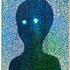 20120531221524-cain_lanter_bright_edges