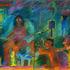 20120531174529-image01