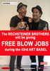 20120601095154-rechsteiner_blow_job_art43_eflyer