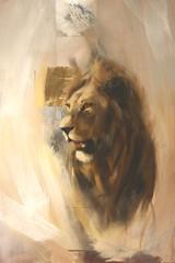 Lion_prime
