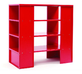 ,Donald Judd