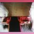 20120602033715-kiki_seror